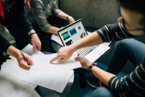 Participant Recruitment Strategies for Qualitative Research