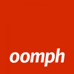 Oomph, Inc.