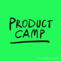 ProductCamp Gdynia 2020