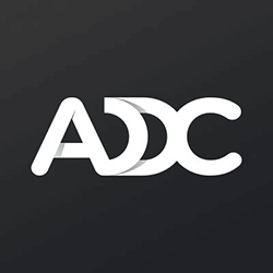 ADDC App Design and Development Conference 2020