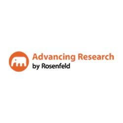 Advancing Research