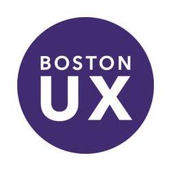 Boston UX