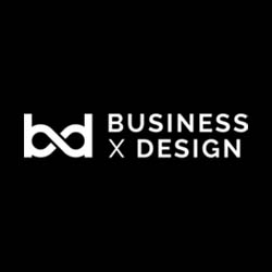 Business X Design Conference
