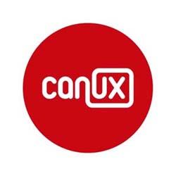 CanUX