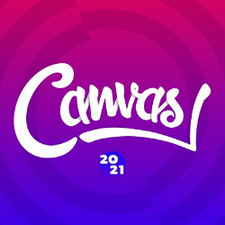 Canvas Conference 2021