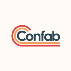 Confab - The Content Strategy Conference