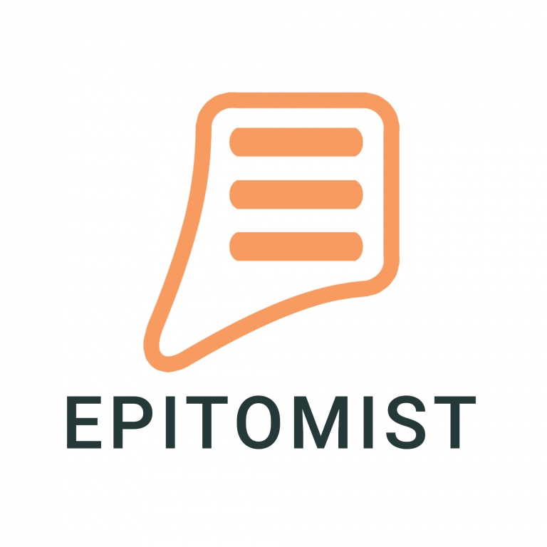 Epitomist - Asia-focused UX Agency