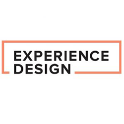 Experience-Design-2020