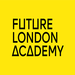 Future London Academy