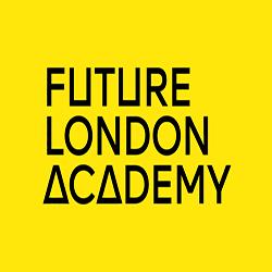 Future London Academy