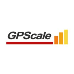 GPScale