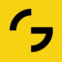 Gotoresearch