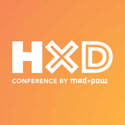 Health Experience Design Conference