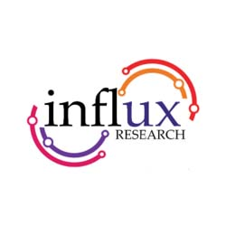 Influx Research