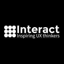 Interact London