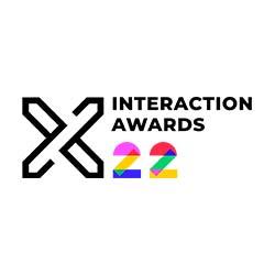 Interaction Awards 22