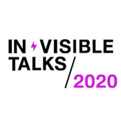 Invisible Talks 2020