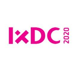 IxDC 2020