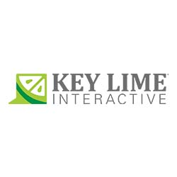 Key Lime Interactive