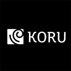 Koru UX Design
