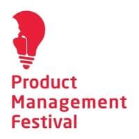 Product Management Festival logo