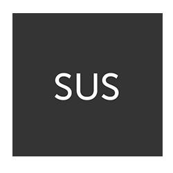 Super User Studio