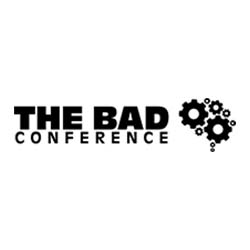 The Bad Conference 2021