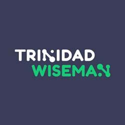 Trinidad Wiseman