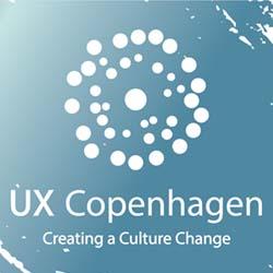 UX Copenhagen 2022