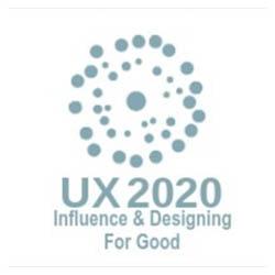 UX Copenhagen 2020