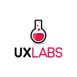 UX Labs