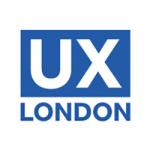 UX London 2020
