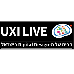 UXI-Live-2020
