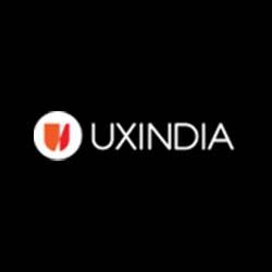 UXINDIA 2020