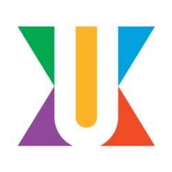 UXservices