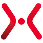XumaK logo