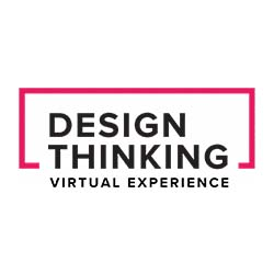 Design Thinking Virtual Experience