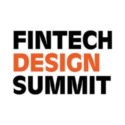 Fintech Design Summit