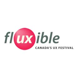 Fluxible - Canada's UX Festival