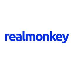 Real Monkey